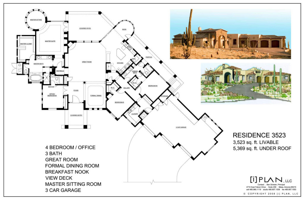 10000 square feet house plans house plan 2017 for 15000 sq ft house plans