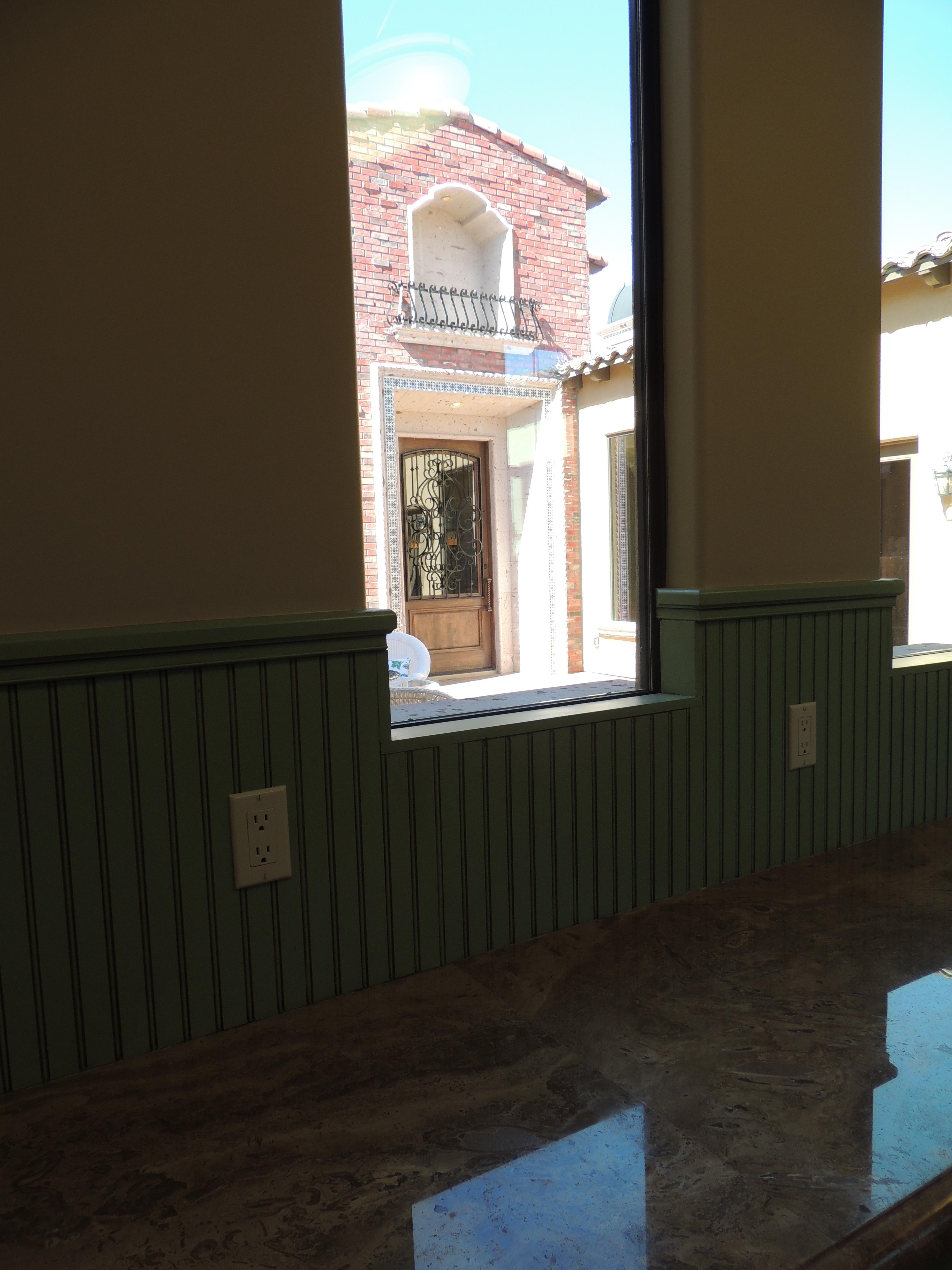 Custom home plans in az archives i plan llc custom for Custom home plans arizona