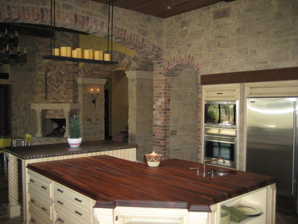 Custom Home Design By I Plan Llc Ahwatukee Az