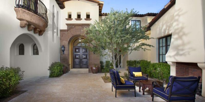 I PLAN, LLC - Arizona\'s Premier Design Firm - Residential ...