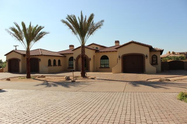 Abdouni Residence - 3