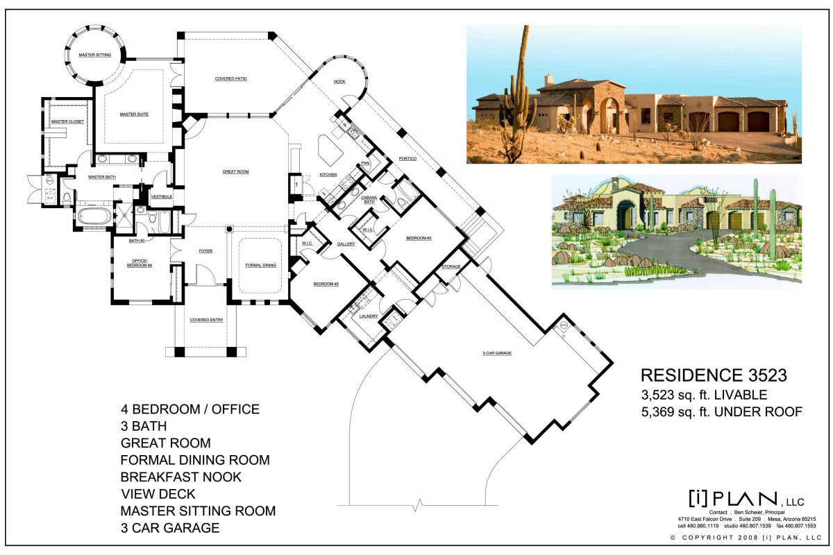 Floor Plans to 5,000 sq. ft. on 2000 sq ft house plans, 3800 sq ft house plans, 3400 sq ft house plans, 6000 sq ft house plans, 14000 sq ft house plans, 3100 sq ft house plans, 3000 sq ft house plans, 60000 sq ft house plans, 30000 sq ft house plans, 5250 sq ft house plans, 6500 sq ft house plans, 2250 sq ft house plans, 4000 sq ft house plans, 100 sq ft house plans, 25000 sq ft house plans, 1200 sq ft house plans, 1000 sq ft house plans, 4800 sq ft house plans, 50000 sq ft house plans, 8000 sq ft house plans,