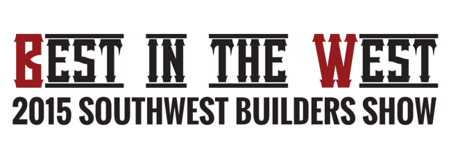 2015SWBS-logo