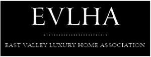 EVLHA - Logo - Rectangle